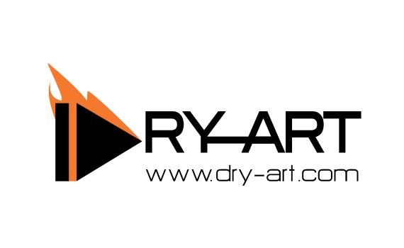 Dry-art