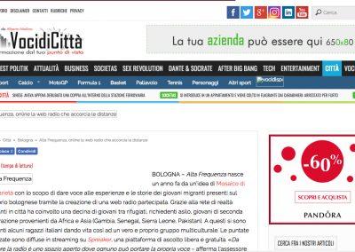 """<a href=""""https://www.vocidicitta.it/citta/alta-frequenza-online-la-web-radio-che-accorcia-le-distanze/"""" target=""""_blank"""" rel=""""noopener noreferrer"""">Vai all'articolo</a>"""