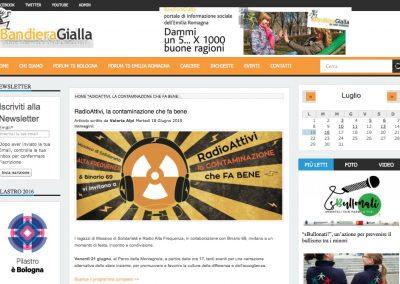 """<a href=""""www.bandieragialla.it/content/radioattivi-la-contaminazione-che-fa-bene"""" target=""""_blank"""" rel=""""noopener noreferrer"""">Vai all'articolo</a>"""