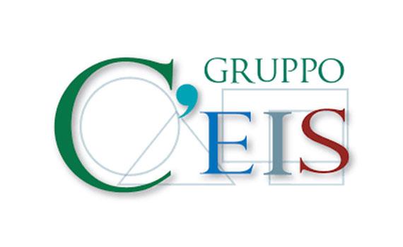 Gruppo C'eis