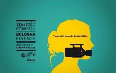 Parte la XIII edizione del Terra di Tutti Film Festival